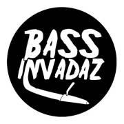 bass.invadaz, 4020 Linz (OÖ), 16.01.2015, 22:00 Uhr