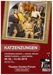 Der Mensch auf der Suche nach einem letzten Sinn, 1090 Wien  9. (Wien), 06.05.2015, 19:00 Uhr