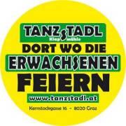 Tanzstadl Graz, 8020 Graz  5. (Stmk.)