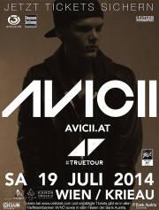 Krieau Wien, 1020 Wien,Leopoldstadt (Wien), 19.07.2014, 15:00 Uhr