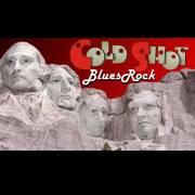 Cold Shot - BluesRock Live von hotty guitar
