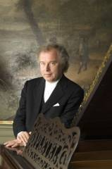 Mozartwoche Konzert #07, 5020 Salzburg (Sbg.), 24.01.2016, 11:00 Uhr