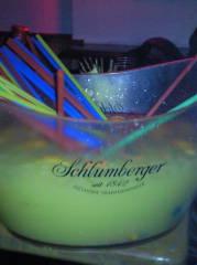 meine Geburtstagsfeier, 3100 St. Pölten (NÖ), 15.08.2009, 22:00 Uhr