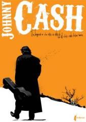 Johnny Cash Birthday Bash, 1200 Wien 20. (Wien), 26.02.2014, 20:00 Uhr