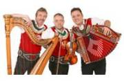 Ursprung Buam Solotour 2014, 6850 Schwarzenberg (Vlbg.), 22.03.2014, 20:00 Uhr