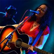 Meena Cryle & The Chris Fillmore Band, 4470 Enns (OÖ), 06.09.2014, 20:00 Uhr