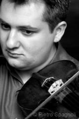 Mozartwoche Konzert #08, 5020 Salzburg (Sbg.), 24.01.2016, 15:00 Uhr