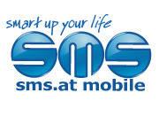 sms.at mobile - deine SMS App von Katrin