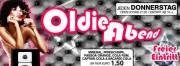 Oldie Abend - Freier Eintritt @ Brooklyn (Horn), 3580 Horn (NÖ), 24.10.2013, 21:00 Uhr