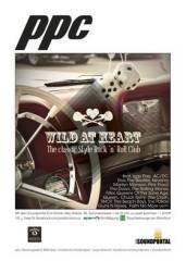 Wild at Heart - Classic Style Rock N' Roll Club, 8020 Graz  4. (Stmk.), 27.12.2013, 22:00 Uhr