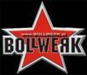 ~~**BoLLwerK~~** von Daniiii