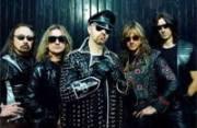Judas Priest & Whitesnake, 1150 Wien 15. (Wien), 29.06.2011, 19:30 Uhr
