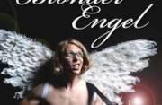 Blonder Engel, 1080 Wien  8. (Wien), 14.04.2014, 19:30 Uhr