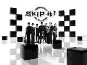Total.Lokal III - Skip It, Gegenton Orchester, 4470 Enns (OÖ), 22.11.2014, 20:00 Uhr