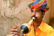 Indien - Mystik, Menschen, Maharadschas, 3300 Amstetten (NÖ), 24.03.2015, 19:30 Uhr
