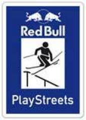 Playstreets 2009, 5640 Bad Gastein (Sbg.), 14.02.2009, 00:00 Uhr