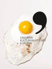 Linz09, 4020 Linz (OÖ), 01.01.2009, 00:00 Uhr