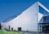 Messezentrum Oberwart - Burgenlandhalle
