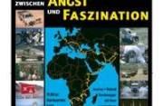 Grenzgang zwischen Angst & Faszination, 6300 Wörgl (Trl.), 24.04.2014, 20:00 Uhr