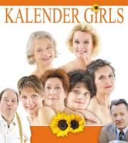 Kalender Girls, 1210 Wien 21. (Wien), 10.05.2014, 20:00 Uhr
