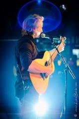 Markus Schlesinger - Fingerstyle Acoustic Guitar, 3100 St. Pölten (NÖ), 18.10.2014, 20:00 Uhr