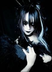 World of Gothic von Scorp