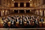 Festkonzert, 5020 Salzburg (Sbg.), 27.09.2014, 19:30 Uhr