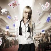 Poker Cash Game im Dezember, 6991 Riezlern (Vlbg.), 04.12.2014, 20:00 Uhr