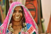 Indien - Mystik, Menschen, Maharadschas, 3370 Ybbs an der Donau (NÖ), 14.01.2015, 19:30 Uhr