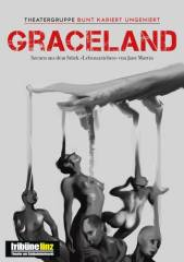Graceland, 4020 Linz (OÖ), 28.03.2015, 19:30 Uhr