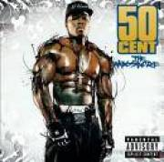 50 Cent is the King von FaBii