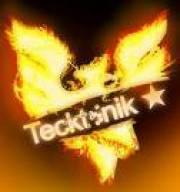 TCK von Patrick
