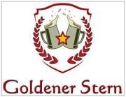 GOLDENER STERN - Zwölfaxing, 2320 Schwechat (NÖ)