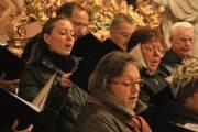 Tullner Advent in der Minoritenkirche, 3430 Tulln an der Donau (NÖ), 06.12.2014, 15:30 Uhr