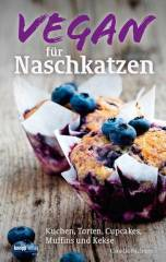 Vegan für Naschkatzen, 5020 Salzburg (Sbg.), 29.01.2015, 20:30 Uhr
