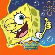 Spongebob, what else!!! von Jürgen