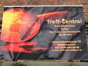 Treff-Central von pino