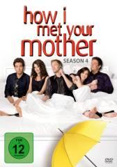 i lOvE how i meet....your mother!!X33 von Natti