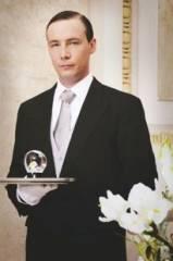 Was kostet die Welt - Rudi Schöller - Gewinner Ennser Kleinkunstkartoffel, 4470 Enns (OÖ), 26.09.2014, 20:00 Uhr