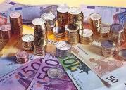 Geld is macht, 5580 Tamsweg (Sbg.), 22.10.2009, 23:30 Uhr