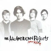 The All American-Rejects <33 von Kiki Pro