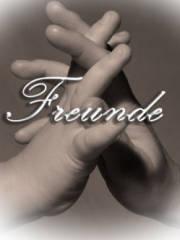 Nur für echte Freunde von Miwa