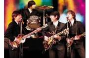 all you need is love!, 4020 Linz (OÖ), 26.04.2014, 20:00 Uhr
