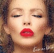 Kylie Minogue - Kiss Me Once Tour 2014, 1150 Wien 15. (Wien), 23.10.2014, 19:30 Uhr