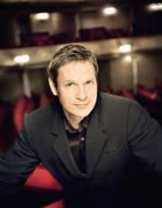 Kammermusik im Großen Saal, 5020 Salzburg (Sbg.), 30.10.2014, 19:30 Uhr