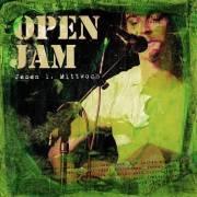 Open Jam, 5020 Salzburg (Sbg.), 04.02.2015, 19:00 Uhr