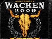 Wacken 09, 4222 Abwinden (OÖ), 30.07.2009, 00:00 Uhr
