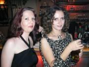 Obama - Cocktail- and Musicbar, 8010 Graz  1. (Stmk.)
