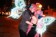 Cute and Awesome Vocaloid Cosplay von Miku