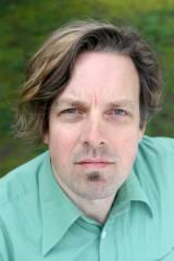Autorenlesung Arne Rautenberg, 8020 Graz  5. (Stmk.), 10.05.2014, 11:00 Uhr